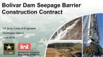 Bolivar-Dam-Brief