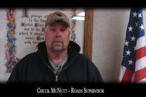 Chuck McNutt